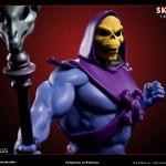 skeletor_media_s_1