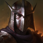 the_shredder_by_davidrapozaart-d3cc3qk