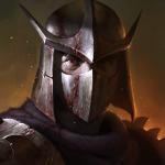 the_shredder_by_davidrapozaart-d3cc3qk